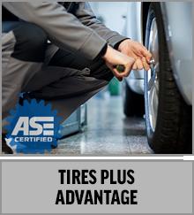 lake worth fl tires wheels auto repair tires